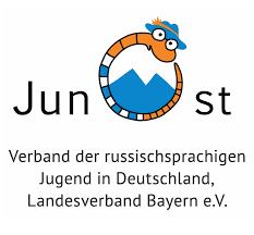 JunOst LV Bayern